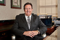 July 20, 2012.  Corporate Photo Shoot for Butler Law Group