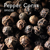 Pepper Pictures | Pepper Food Photos Images & Fotos