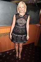 """Carrie Wiita<br /> at the """"Such Good People"""" Screening, Majestic Crest, Westwood, CA 06-07-14<br /> David Edwards/DailyCeleb.com 818-249-4998"""