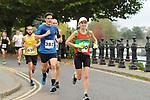 2015-10-18 Abingdon Marathon 01 TR