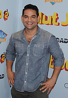 www.acepixs.com<br /> <br /> August 5 2017, LA<br /> <br /> Juan Gabriel Pareja arriving at the premiere of Open Road Films' 'The Nut Job 2: Nutty by Nature' at the Regal Cinemas L.A. Live on August 5, 2017 in Los Angeles, California<br /> <br /> By Line: Peter West/ACE Pictures<br /> <br /> <br /> ACE Pictures Inc<br /> Tel: 6467670430<br /> Email: info@acepixs.com<br /> www.acepixs.com