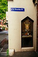 Image Ref: M239<br /> Location: Melbourne CBD<br /> Date: 17.02.17
