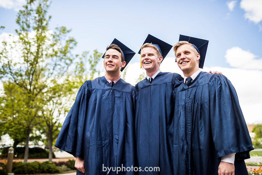 _E2_9002<br /> <br /> 1704-51 2017 Spring Commencement<br /> <br /> April 27, 2017<br /> <br /> Photography by Nate Edwards/BYU<br /> <br /> &copy; BYU PHOTO 2016<br /> All Rights Reserved<br /> photo@byu.edu  (801)422-7322