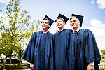 _E2_9002<br /> <br /> 1704-51 2017 Spring Commencement<br /> <br /> April 27, 2017<br /> <br /> Photography by Nate Edwards/BYU<br /> <br /> © BYU PHOTO 2016<br /> All Rights Reserved<br /> photo@byu.edu  (801)422-7322