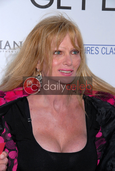 """Laurene Landon<br /> at the premiere of """"Get Low,"""" Academy of Motion Picture Arts and Sciences, Los Angeles, CA. 07-27-10<br /> David Edwards/DailyCeleb.com 818-249-4998"""