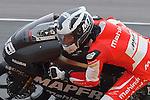 Test Moto2 y Moto3 en Valencia<br /> guevara<br /> PHOTOCALL3000