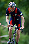 Pix: Shaun Flannery/shaunflanneryphotography.com<br /> <br /> COPYRIGHT PICTURE&gt;&gt;SHAUN FLANNERY&gt;01302-570814&gt;&gt;07778315553&gt;&gt;<br /> <br /> 24th June 2015<br /> Cycle Race - Cusworth Hill Climb.<br /> The event is a hill climb of 800 metres through then majestic ground of Cusworth.