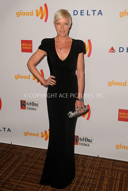 WWW.ACEPIXS.COM . . . . .  ....April 21 2012, LA....Tabatha Coffey arriving at the 23rd Annual GLAAD Media Awards at the Westin Bonaventure Hotel on April 21, 2012 in Los Angeles, California....Please byline: PETER WEST - ACE PICTURES.... *** ***..Ace Pictures, Inc:  ..Philip Vaughan (212) 243-8787 or (646) 769 0430..e-mail: info@acepixs.com..web: http://www.acepixs.com