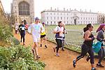 2020-03-08 Cambridge Half 296 AB Kings College int