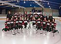 2016 WSHC Midget Black Hockey (F-107)