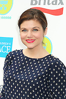 Tiffani Thiessen at the 2012 Baby Buggy Bedtime Bash hosted by Jessica And Jerry Seinfeld on June 6, 2012 in New York City. © mpi44/MediaPunch Inc. ***NO GERMANY***NO AUSTRIA***