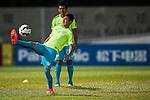 Quarter Finals - AFC Cup 2015