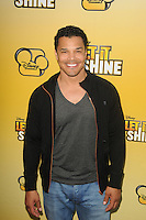 Geno Segers at Disney's 'Let It Shine' premiere held at Directors Guild Of America on June 5, 2012 in Los Angeles, California. © mpi35/MediaPunch Inc. ***NO GERMANY***NO AUSTRIA***