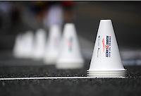 Falmouth Road Race 2010