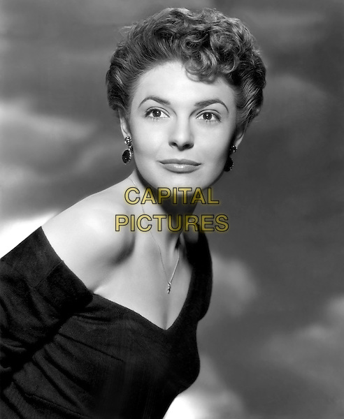 Anne Bancroft<br /> in New York Confidential (1955) <br /> *Filmstill - Editorial Use Only*<br /> CAP/NFS<br /> Image supplied by Capital Pictures