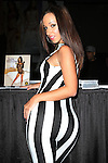 Adult Film Actress Jada Stevens Attends EXXXOTICA 2012 at the NJ Expo Center, Edison NJ    11/10/12