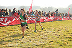 2019-02-23 National XC 217 SB Finish rem