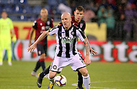 2019/05/27  Cagliari vs Udinese