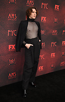 """LOS ANGELES- MAY 18: Cody Fern attends 20th Century Fox Television and FX's """"American Horror Story: Apocalypse"""" FYC red carpet event at Neuehouse on May 18, 2019 in Los Angeles, California. (Photo by Frank Micelotta/FX/PictureGroup)"""