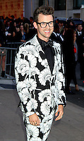 June 04, 2012 Brad Goreski at the 2012 CFDA Fashion Awards at Alice Tully Hall Lincoln Center in New York City. © RW/MediaPunch Inc. ***NO GERMANY***NO AUSTRIA***