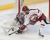 130330-PARTIAL-EastReg-Union v Boston College (m)