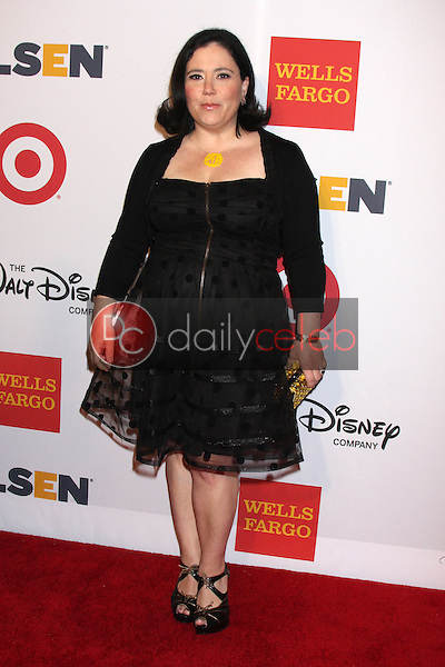 Alex Borstein<br /> at the 2013 GLSEN Awards, Beverly Hills Hotel, Beverly Hills, CA 10-18-13<br /> David Edwards/Dailyceleb.com 818-249-4998