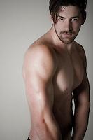 Andrew 36