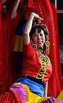 2009 Asian Festival