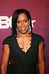 Regina King Attends BLACK GIRLS ROCK! 2012 Held at The Loews Paradise Theater in the Bronx, NY   10/13/12