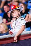 20170721 UEFA F-EM Deutschland (GER) vs Italien (ITA)