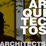 ARQUITECTOS / ARCHITECTS
