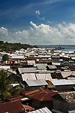 PHILIPPINES, Palawan, Puerto Princessa, City Port Area
