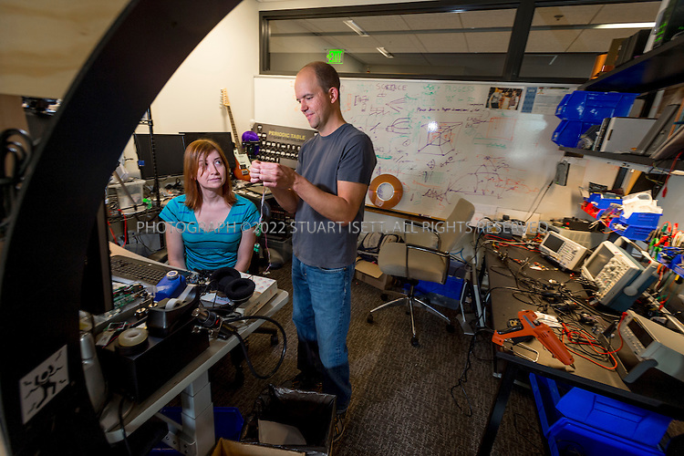 Valve Software, Bellevue, WA | Seattle Photographer ...