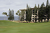 The Ritz-Carlton, Kapalua, on Maui, Hawaii. Photo by Kevin J. Miyazaki/Redux