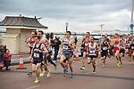 2014-11-16 Brighton10k 50 TRo