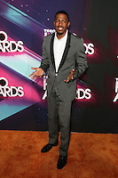 LOS ANGELES, CA - NOVEMBER 17: Nick Cannon at the TeenNick HALO Awards at The Hollywood Palladium on November 17, 2012 in Los Angeles, California. Credit mpi27/MediaPunch Inc. NortePhoto