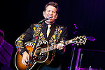 Chris Isaak 7/10/13