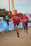 2018-09-16 Run Reigate 27 AB Kids