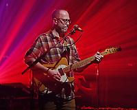 FORT LAUDERDALE, FL - NOVEMBER 30: Moe performs at The Culture Room on November 30, 2018 in Fort Lauderdale, Florida.  Credit: mpi04/MediaPunch
