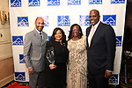 HCCI 15th Annual 'Let Us Break Bread Together' Awards Gala