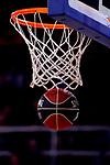 League ACB-ENDESA 2017/2018 - Game: 20.<br /> FC Barcelona Lassa vs Retabet Bilbao Basket: 90-58.