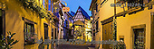 Tom Mackie, LANDSCAPES, LANDSCHAFTEN, PAISAJES, pamo, photos,+Alsace, EU, Eguisheim, Europa, Europe, European, France, Tom Mackie, ancient, blue, blue hour, color, colorful, colour, colou+rful, french, half-timbered, heritage, historic, history, holiday, holiday destination, horizontally, horizontals, medieval,+nightscene, panoramic, time of day, tourism, tourist attraction, travel, twilight, vacation, yellow,Alsace, EU, Eguisheim, Eu+ropa, Europe, European, France, Tom Mackie, ancient, blue, blue hour, color, colorful, colour, colourful, french, half-timber+,GBTM160298-1,#l#