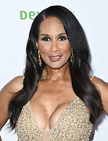 06 October 2018 - Beverly Hills, California - Beverly Johnson. 2018 Carousel of Hope held at Beverly Hilton Hotel. <br /> CAP/ADM/BT<br /> &copy;BT/ADM/Capital Pictures