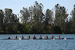 SaintMarys 1011 Rowing