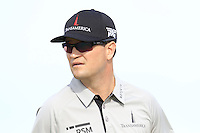 Zach Johnson (USA) on the 15th tee during Thursday's Round 1 of the 145th Open Championship held at Royal Troon Golf Club, Troon, Ayreshire, Scotland. 14th July 2016.<br /> Picture: Eoin Clarke | Golffile<br /> <br /> <br /> All photos usage must carry mandatory copyright credit (&copy; Golffile | Eoin Clarke)