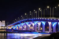 Lesner Bridge Proofs