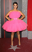 Laura Norton at The British Soap Awards 2019 arrivals. The Lowry, Media City, Salford, Manchester, UK on June 1st 2019<br /> CAP/ROS<br /> ©ROS/Capital Pictures