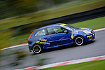 Matthew Foley - Foley Motorsport Ford Fiesta ST