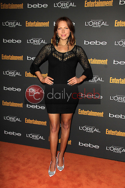 Laura Prepon<br /> at the 2013 Entertainment Weekly Pre-Emmy Party, Fig& Olive, Los Angeles, CA 09-20-13<br /> David Edwards/Dailyceleb.com 818-249-4998