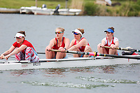 Crew: 307  WRC-WILKS  Wallingford Rowing Club  W 4+<br /> <br /> Abingdon Spring Head 2019<br /> <br /> To purchase this photo, or to see pricing information for Prints and Downloads, click the blue 'Add to Cart' button at the top-right of the page.